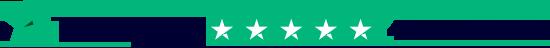 TrustScore: 4,8 av 5,0